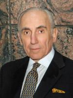 Jerry Weisman