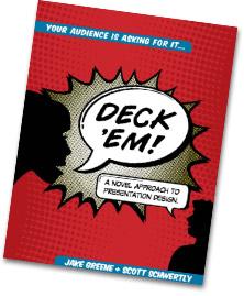 deck-em_page