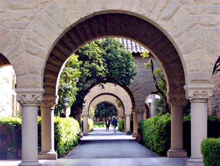 stanford 2009 essays Browse and read stanford mba essays 2009 stanford mba essays 2009 inevitably, reading is one of the requirements to be undergone to improve the performance and.