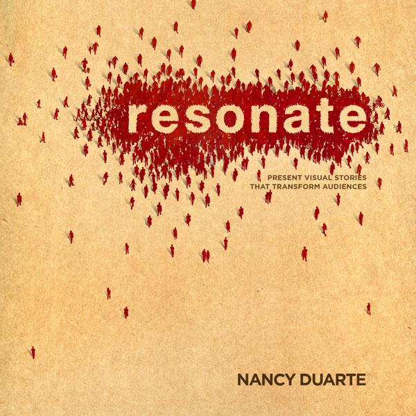 Resonate_DuarteDesign