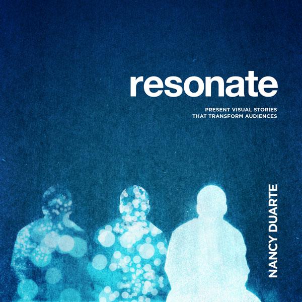 resonate-Choice1
