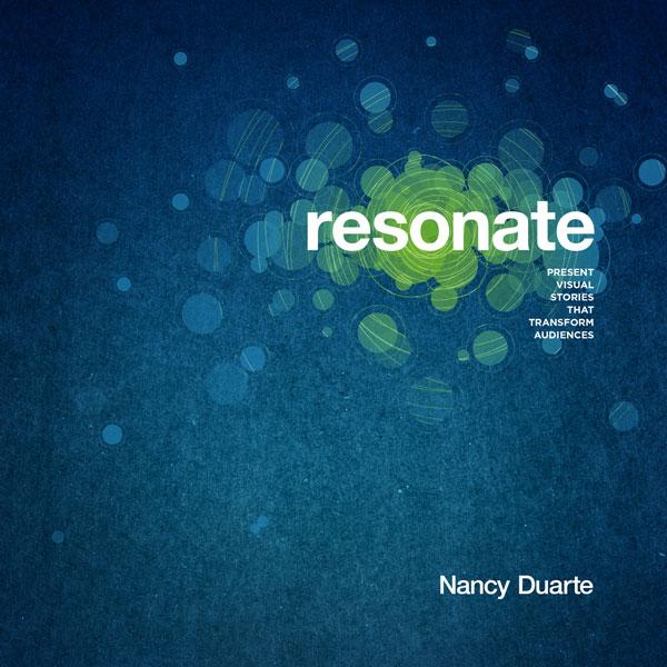 resonate-Choice3