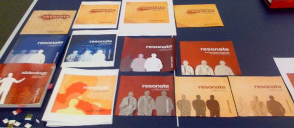 resonate-working-photo4