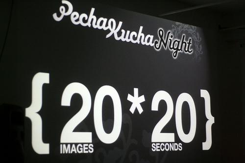 pecha_kucha