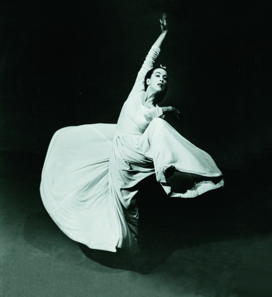 "martha graham a dancers life 49 quotes from martha graham: great dancers are great because i was chosen to be a dancer, and with that, you live all your life "" ― martha graham, blood."