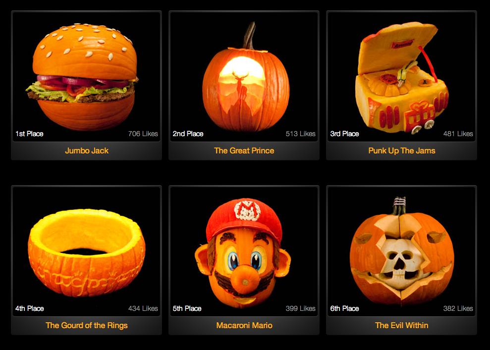 pumpkin2012winners
