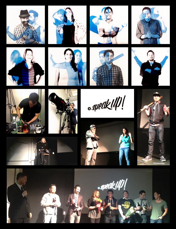 SpeakUp_photos