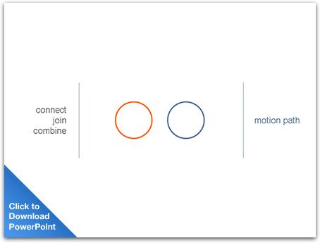 slide:ology | duarte, Powerpoint templates