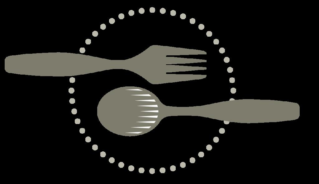ForkKnifeIcon