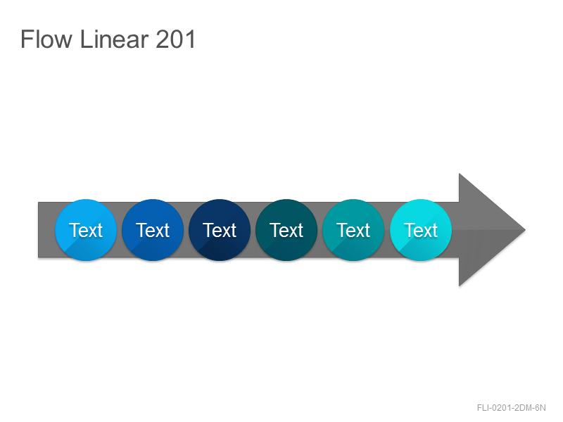 Flow Linear 201