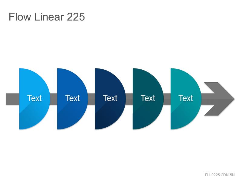 Flow Linear 225