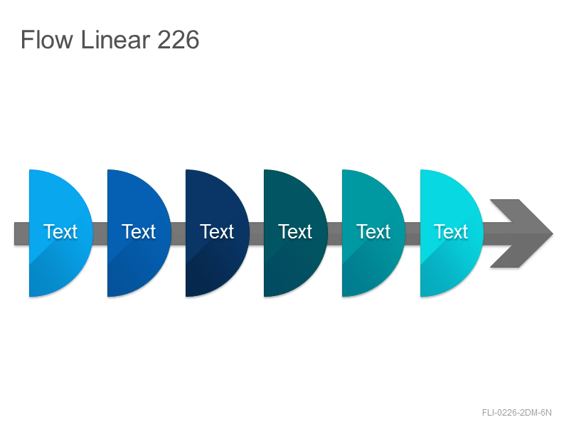 Flow Linear 226