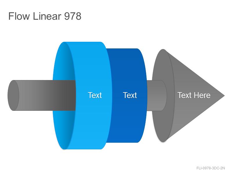 Flow Linear 978