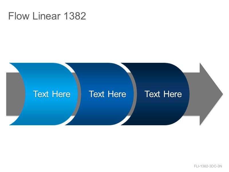 Flow Linear 1382
