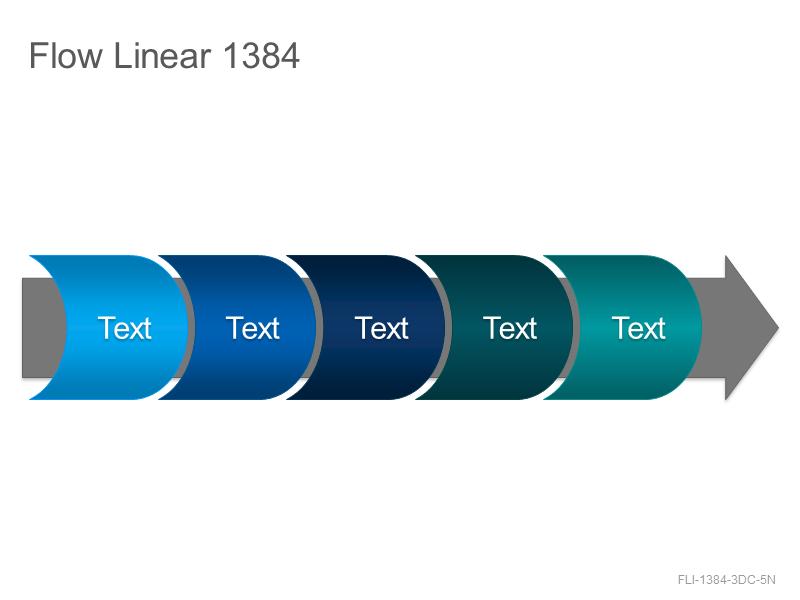 Flow Linear 1384