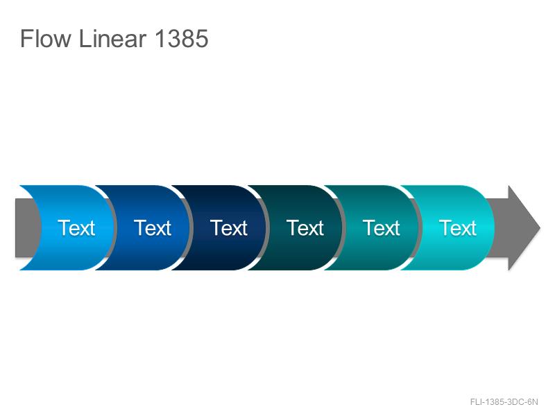Flow Linear 1385