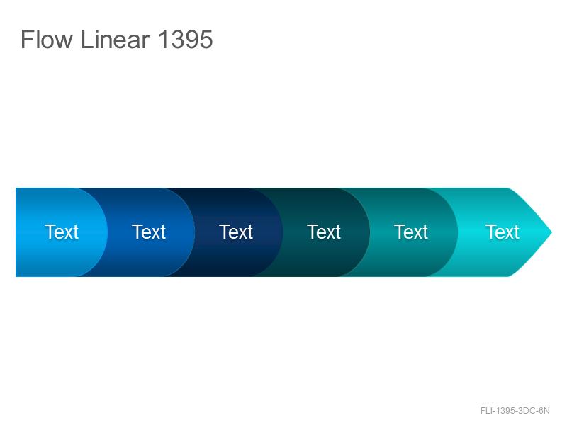 Flow Linear 1395