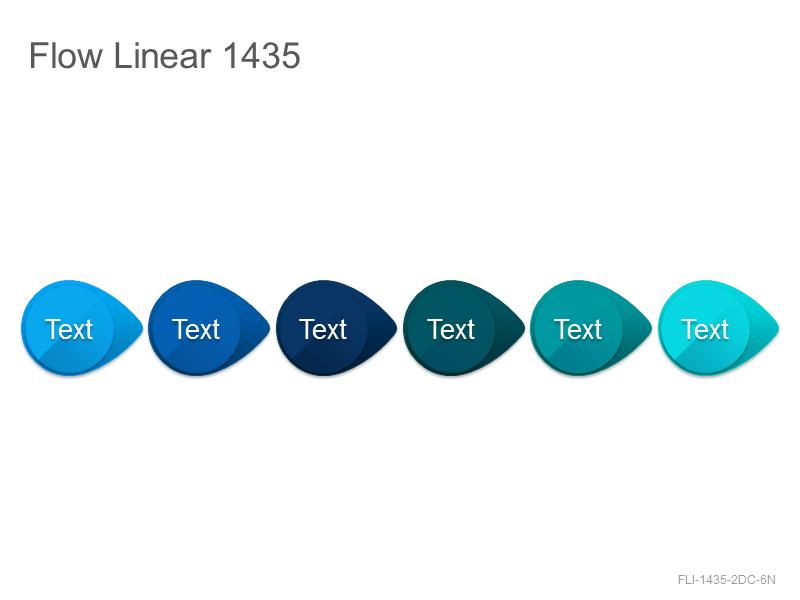 Flow Linear 1435