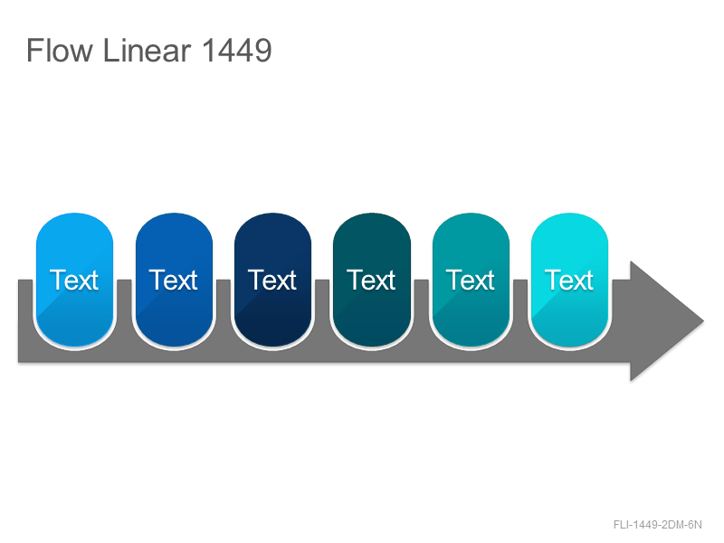 Flow Linear 1449