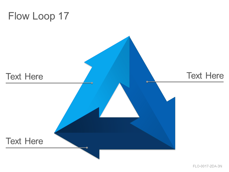 Flow Loop 17