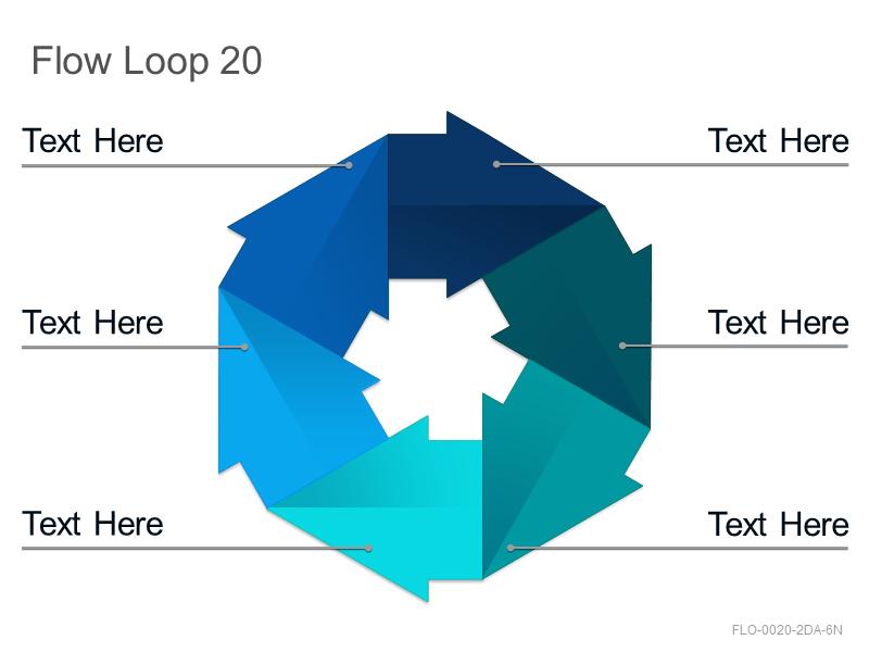 Flow Loop 20