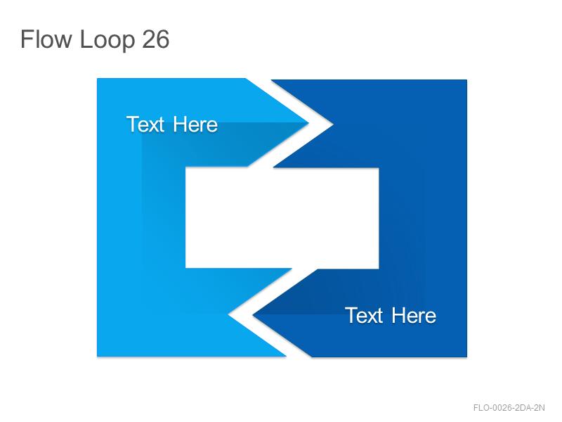 Flow Loop 26
