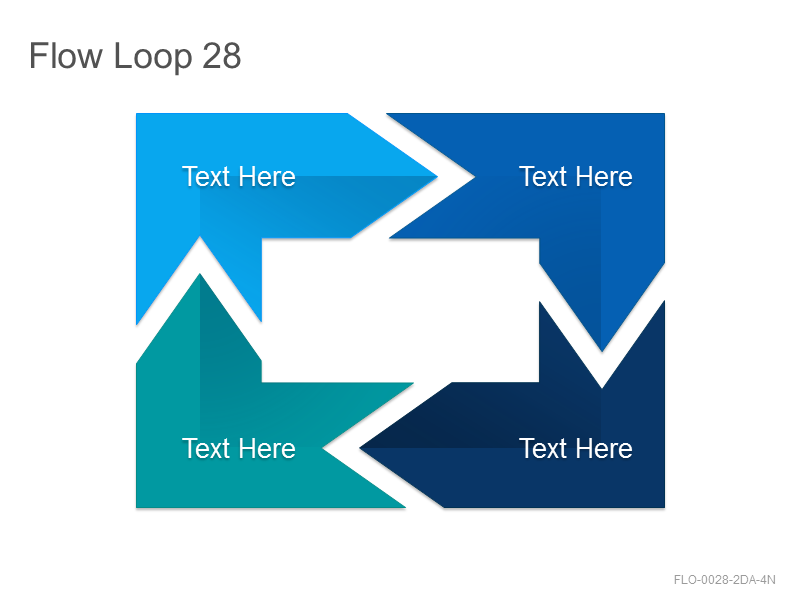 Flow Loop 28