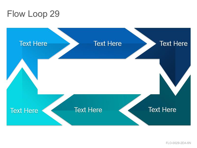 Flow Loop 29