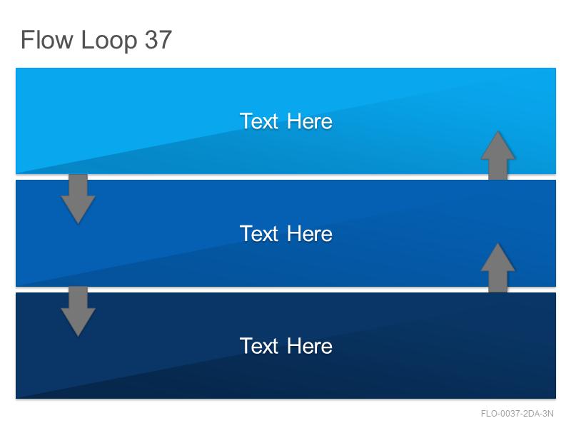 Flow Loop 37