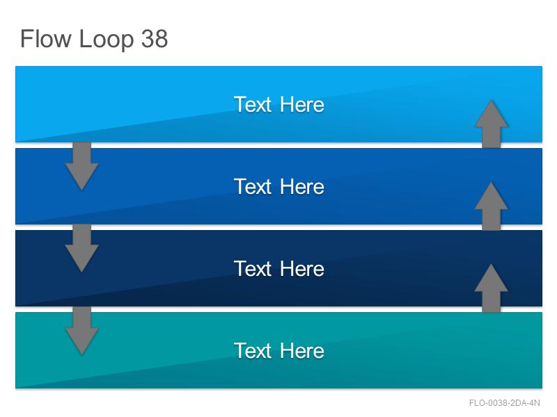 Flow Loop 38