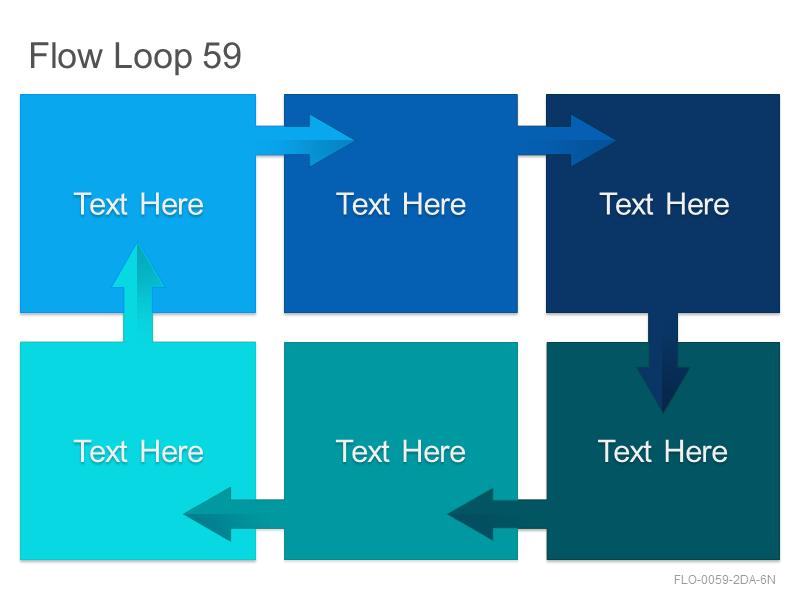 Flow Loop 59