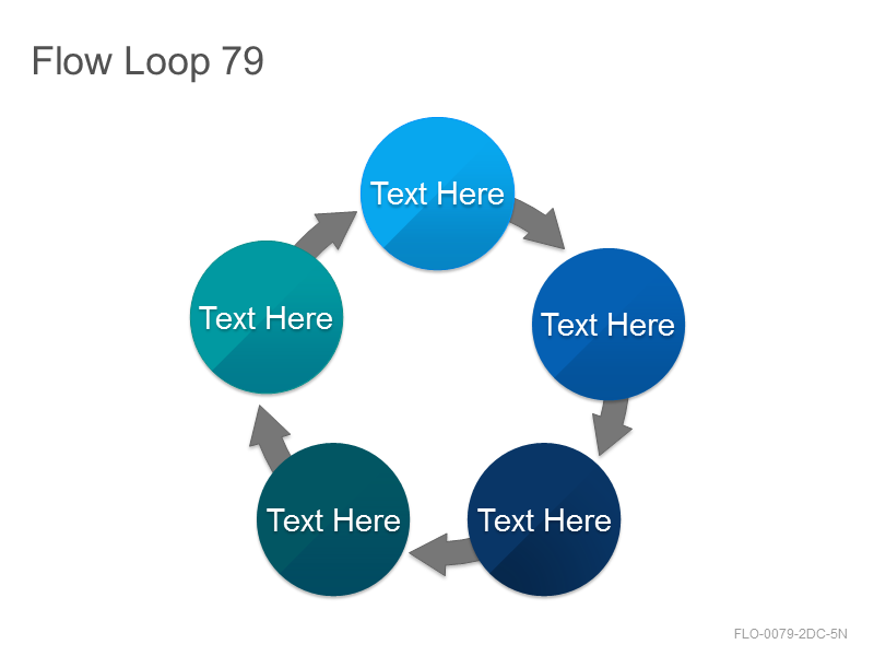 Flow Loop 79