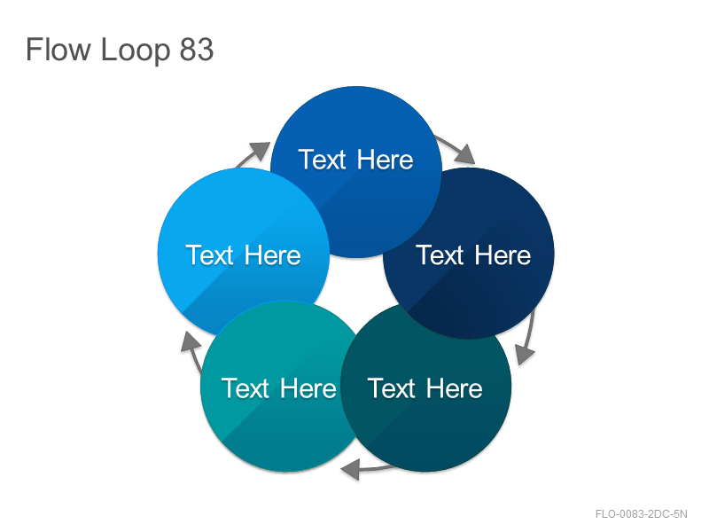 Flow Loop 83
