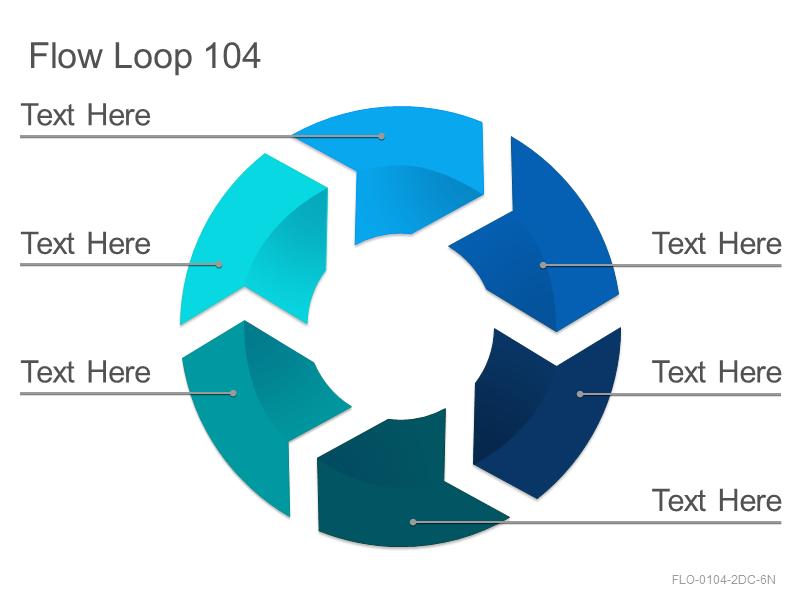 Flow Loop 104