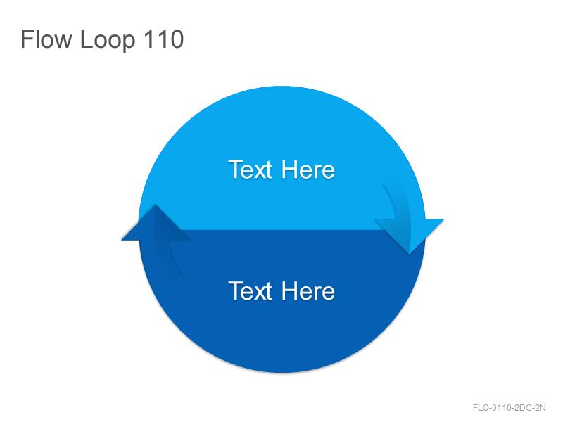 Flow Loop 110