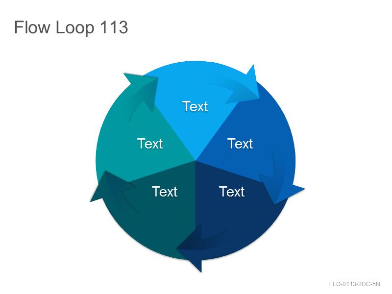 Flow Loop 113