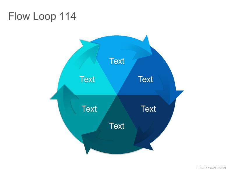 Flow Loop 114