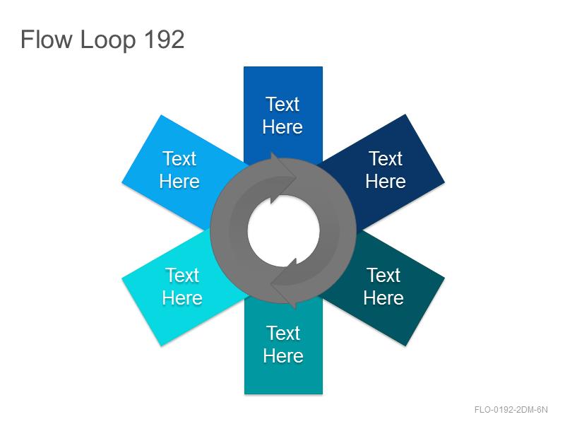Flow Loop 192