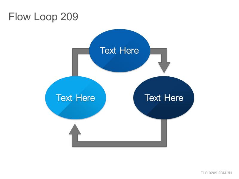 Flow Loop 209