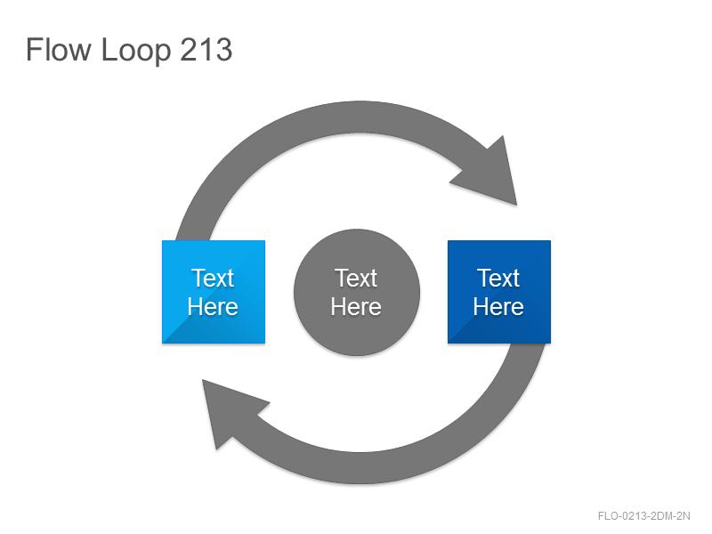 Flow Loop 213