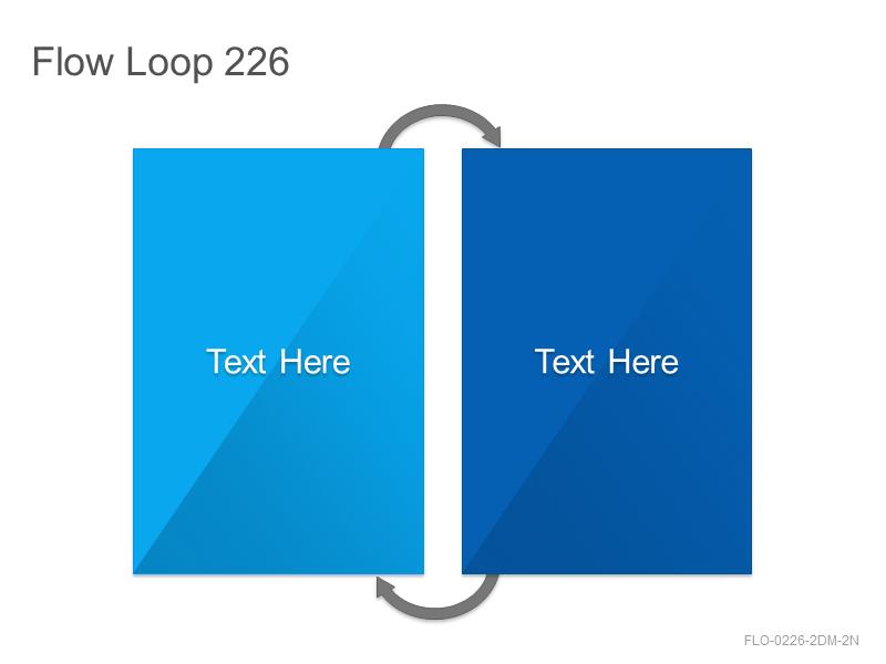 Flow Loop 226