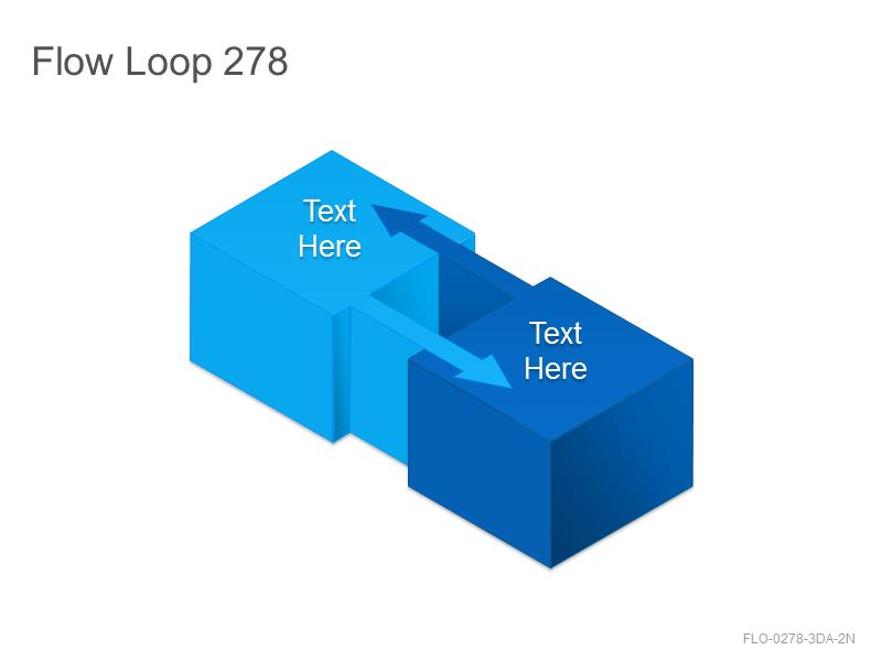 Flow Loop 278