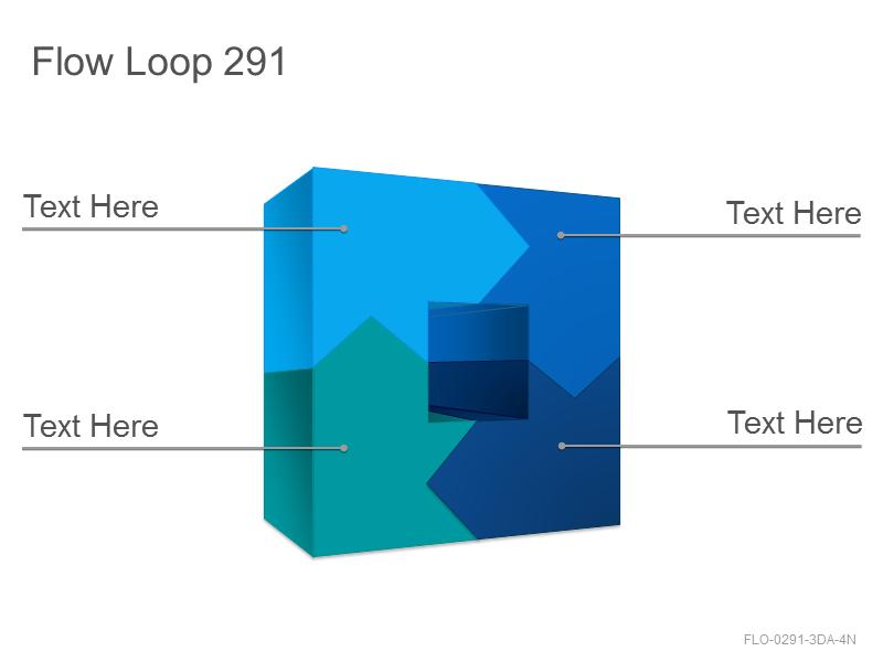 Flow Loop 291