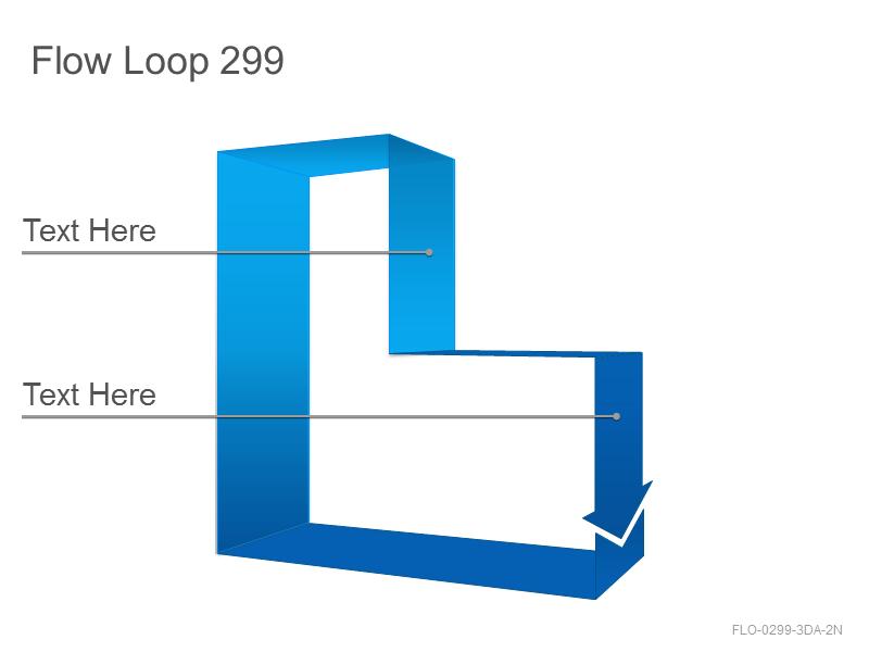 Flow Loop 299