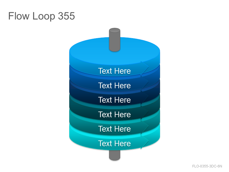 Flow Loop 355