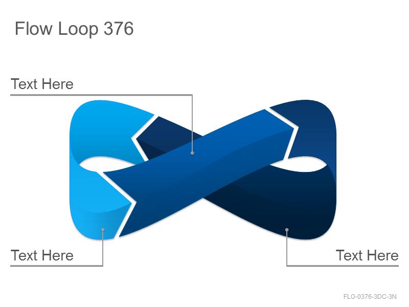 Flow Loop 376