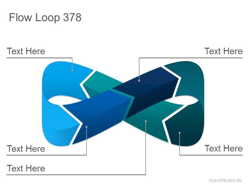 Flow Loop 378