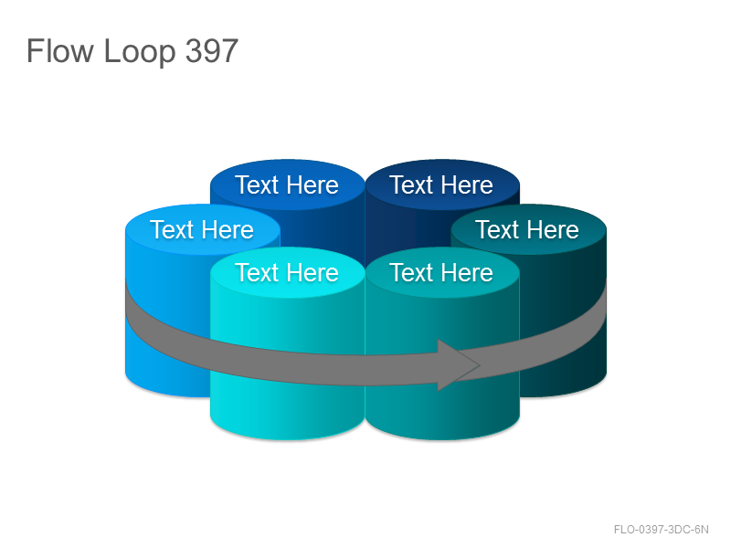 Flow Loop 397