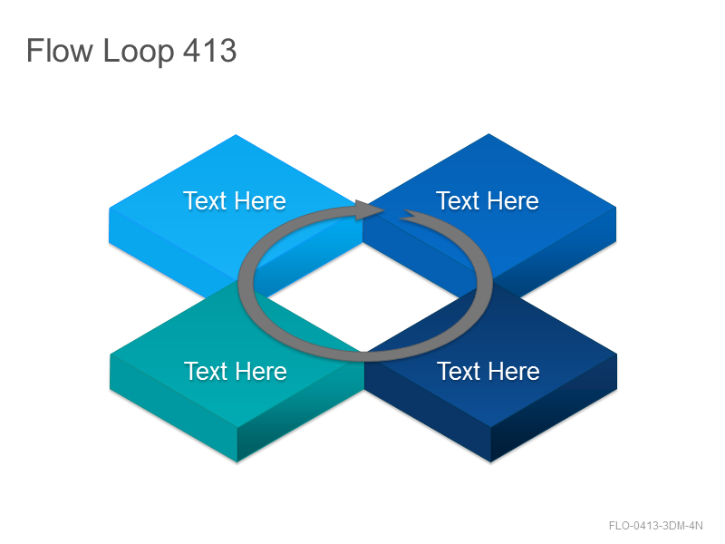 Flow Loop 413
