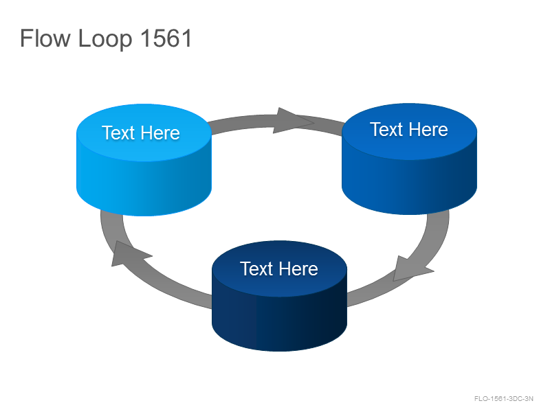 Flow Loop 1561